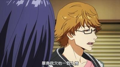 [DMG][Tokyo Ghoul][10][720P][BIG5][20-03-59].JPG