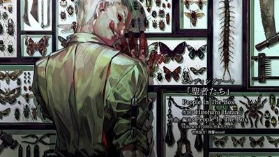 [DMG][Tokyo Ghoul][10][720P][BIG5][20-11-15].JPG