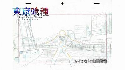 [DMG][Tokyo Ghoul][10][720P][BIG5][20-13-11].JPG