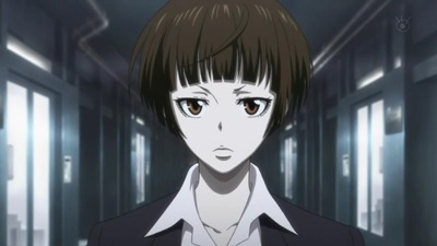 [KTXP][PSYCHO-PASS Extended Edition][10][BIG5][720p][MP4][12-33-48].JPG