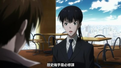 [KTXP][PSYCHO-PASS Extended Edition][10][BIG5][720p][MP4][13-01-30].JPG