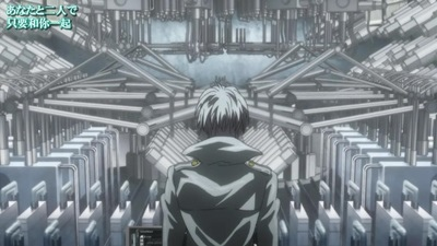 [KTXP][PSYCHO-PASS Extended Edition][10][BIG5][720p][MP4][13-28-29].JPG