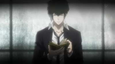 [KTXP][PSYCHO-PASS Extended Edition][11][END][BIG5][720p][MP4][13-34-58].JPG