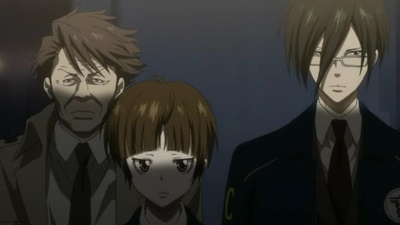 [KTXP][PSYCHO-PASS Extended Edition][11][END][BIG5][720p][MP4][13-39-48].JPG