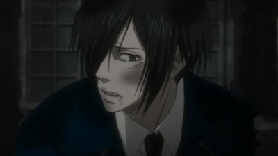 [KTXP][PSYCHO-PASS Extended Edition][11][END][BIG5][720p][MP4][13-57-46].JPG
