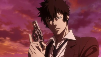 [KTXP][PSYCHO-PASS Extended Edition][11][END][BIG5][720p][MP4][14-14-34].JPG