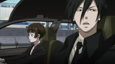 [KTXP][PSYCHO-PASS Extended Edition][11][END][BIG5][720p][MP4][14-28-14].JPG