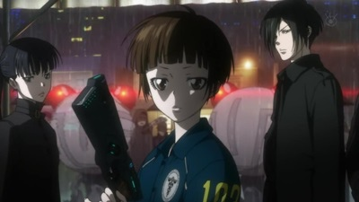 [KTXP][PSYCHO-PASS Extended Edition][11][END][BIG5][720p][MP4][14-32-09].JPG