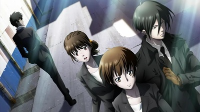 [KTXP][PSYCHO-PASS Extended Edition][11][END][BIG5][720p][MP4][14-35-06].JPG