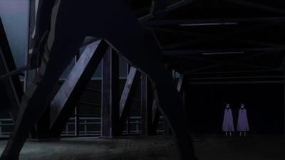 [DMG][Tokyo Ghoul][11][720P][BIG5][18-09-14].JPG