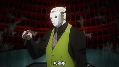 [DMG][Tokyo Ghoul][11][720P][BIG5][18-25-02].JPG