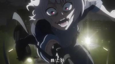 [DMG][Tokyo Ghoul][11][720P][BIG5][18-29-59].JPG