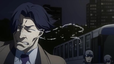 [DMG][Tokyo Ghoul][11][720P][BIG5][18-30-46].JPG