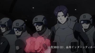 [DMG][Tokyo Ghoul][11][720P][BIG5][18-32-28].JPG