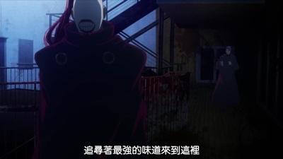 [DMG][Tokyo Ghoul][11][720P][BIG5][18-42-35].JPG