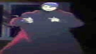 [DMG][Tokyo Ghoul][11][720P][BIG5][18-42-35]_.JPG