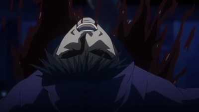 [DMG][Tokyo Ghoul][11][720P][BIG5][18-50-10].JPG