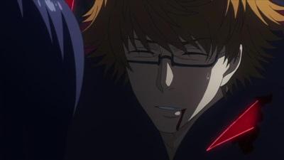 [DMG][Tokyo Ghoul][11][720P][BIG5][18-52-57].JPG
