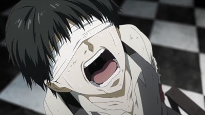 [DMG][Tokyo Ghoul][12 END][720P][BIG5][19-03-18].JPG