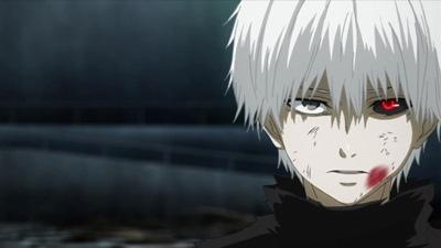[DMG][Tokyo Ghoul][12 END][720P][BIG5][19-28-58].JPG