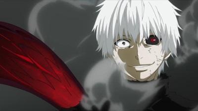 [DMG][Tokyo Ghoul][12 END][720P][BIG5][19-46-51].JPG