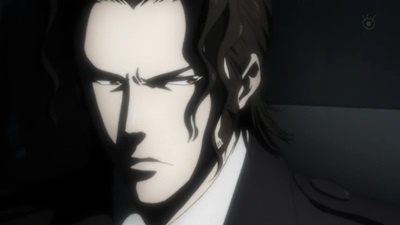 [KTXP][PSYCHO-PASS 2][01][BIG5][720p][MP4][18-40-14].JPG