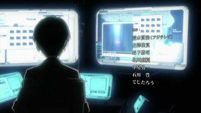 [KTXP][PSYCHO-PASS 2][01][BIG5][720p][MP4][18-42-21].JPG