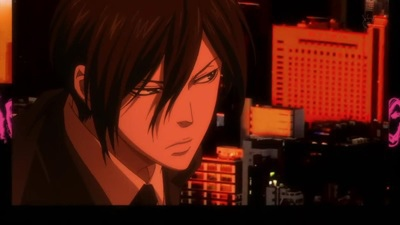 [KTXP][PSYCHO-PASS 2][01][BIG5][720p][MP4][18-52-31].JPG