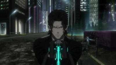 [KTXP][PSYCHO-PASS 2][01][BIG5][720p][MP4][19-14-13].JPG