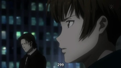[KTXP][PSYCHO-PASS 2][01][BIG5][720p][MP4][19-14-41].JPG