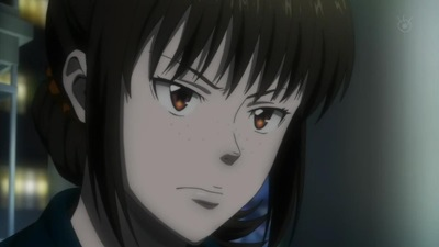 [KTXP][PSYCHO-PASS 2][01][BIG5][720p][MP4][19-18-31].JPG