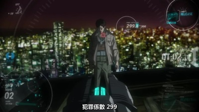 [KTXP][PSYCHO-PASS 2][01][BIG5][720p][MP4][19-21-30].JPG