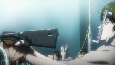 [KTXP][PSYCHO-PASS 2][03][BIG5][720p][MP4][10-42-58].JPG
