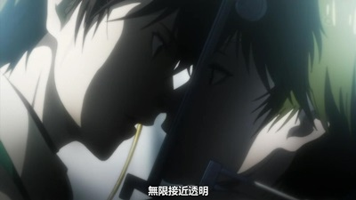 [KTXP][PSYCHO-PASS 2][03][BIG5][720p][MP4][10-46-13].JPG