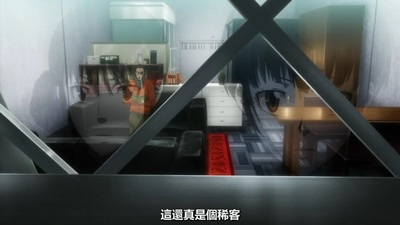 [KTXP][PSYCHO-PASS 2][03][BIG5][720p][MP4][10-50-43].JPG
