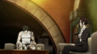 [KTXP][PSYCHO-PASS 2][03][BIG5][720p][MP4][10-57-42].JPG