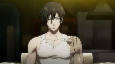 [KTXP][PSYCHO-PASS 2][03][BIG5][720p][MP4][10-57-55].JPG