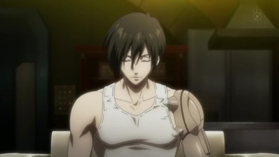[KTXP][PSYCHO-PASS 2][03][BIG5][720p][MP4][10-58-11].JPG