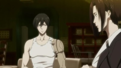 [KTXP][PSYCHO-PASS 2][03][BIG5][720p][MP4][10-58-49].JPG