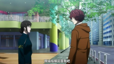 [KTXP][PSYCHO-PASS 2][04][BIG5][720p][MP4][10-27-55].JPG