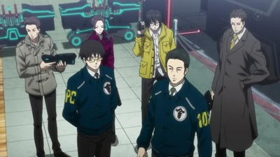 [KTXP][PSYCHO-PASS 2][04][BIG5][720p][MP4][10-28-28].JPG