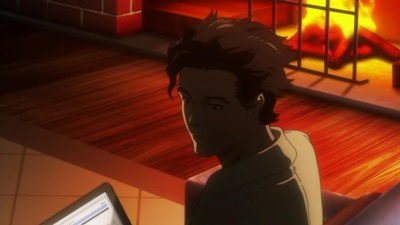 [KTXP][PSYCHO-PASS 2][05][BIG5][720p][MP4][21-12-16].JPG