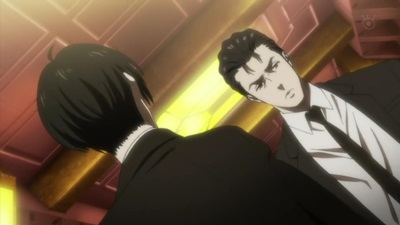 [KTXP][PSYCHO-PASS 2][05][BIG5][720p][MP4][21-12-38].JPG