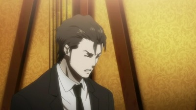 [KTXP][PSYCHO-PASS 2][05][BIG5][720p][MP4][21-13-49].JPG