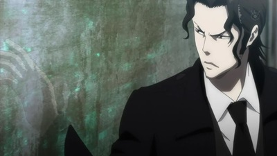 [KTXP][PSYCHO-PASS 2][05][BIG5][720p][MP4][21-23-50].JPG