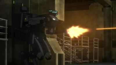 [KTXP][PSYCHO-PASS 2][05][BIG5][720p][MP4][21-29-42].JPG