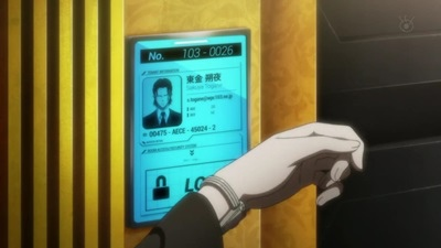 [KTXP][PSYCHO-PASS 2][05][BIG5][720p][MP4][21-38-36].JPG