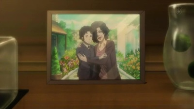 [KTXP][PSYCHO-PASS 2][05][BIG5][720p][MP4][21-39-21].JPG