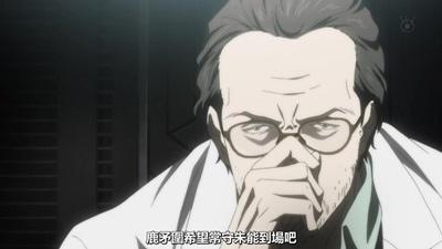 [KTXP][PSYCHO-PASS 2][09][BIG5][720p][MP4][18-25-00].JPG