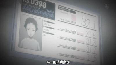 [KTXP][PSYCHO-PASS 2][09][BIG5][720p][MP4][17-54-39].JPG